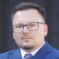 Bruno Żółtowski