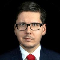 Grzegorz Olechniewicz