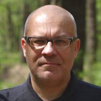 Ryszard Pacer