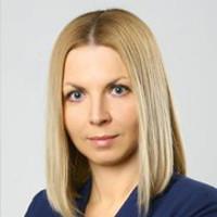 Sylwia Zawartka