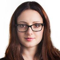 Agnieszka Bieniek